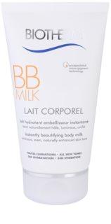 Biotherm Lait Corporel BB lepotno mleko za telo