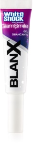 BlanX White Shock Whitening Pen for Teeth