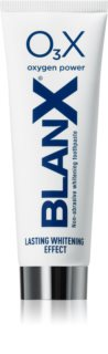 BlanX O3X Oxygen Power Whitening Toothpaste