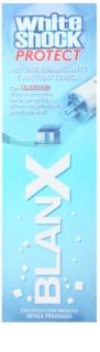 BlanX White Shock Cosmetica Set  I.