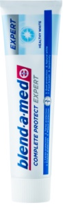 Blend-a-med Pro-Expert All-in-One Toothpaste With Fluoride