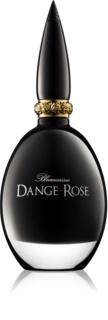 Blumarine Dange-Rose eau de parfum pentru femei 100 ml