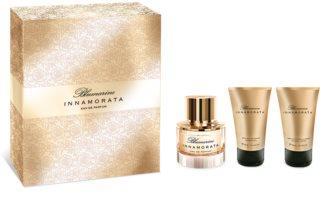 Blumarine Innamorata подарунковий набір І