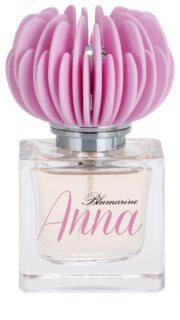 Blumarine Anna Eau de Parfum für Damen 30 ml