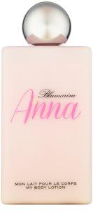 Blumarine Anna Body Lotion for Women 200 ml