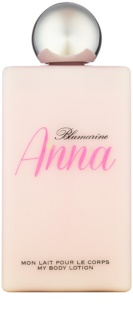 Blumarine Anna Body Lotion for Women 200 ml