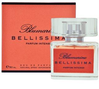 Blumarine Bellisima Parfum Intense Eau de Parfum voor Vrouwen  50 ml (intense)