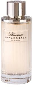 Blumarine Innamorata eau de parfum nőknek 100 ml