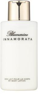 Blumarine Innamorata молочко для тіла для жінок 200 мл