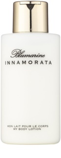 Blumarine Innamorata Bodylotion  voor Vrouwen  200 ml