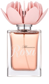 Blumarine Rosa Eau de Parfum for Women 100 ml