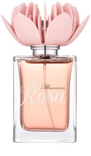 Blumarine Rosa Eau de Parfum voor Vrouwen  100 ml