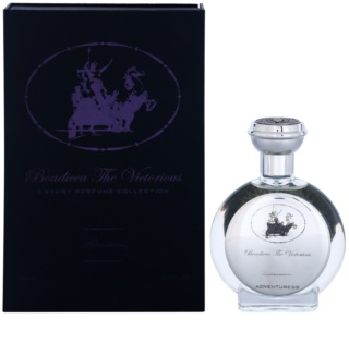Boadicea the Victorious Adventuress Eau de Parfum unisex 100 μλ
