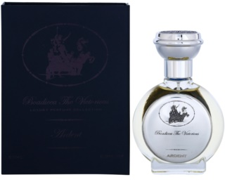 Boadicea the Victorious Ardent eau de parfum esantion unisex 2 ml