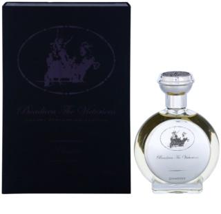 Boadicea the Victorious Chariot Eau de Parfum unissexo 100 ml
