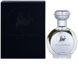 Boadicea the Victorious Chariot eau de parfum mixte 50 ml