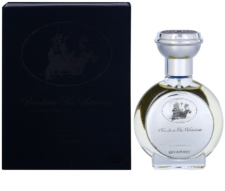 Boadicea the Victorious Chariot parfemska voda uniseks 50 ml