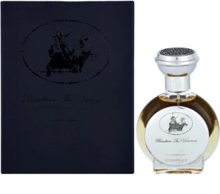 Boadicea the Victorious Complex parfémovaná voda unisex 50 ml