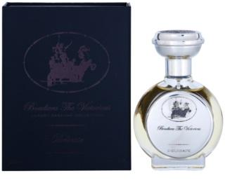 Boadicea the Victorious Delicate парфумована вода унісекс 50 мл