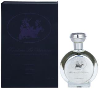 Boadicea the Victorious Divine Eau de Parfum unissexo 100 ml