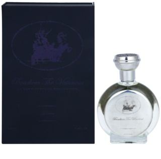 Boadicea the Victorious Divine Eau de Parfum unisex 2 ml Sample