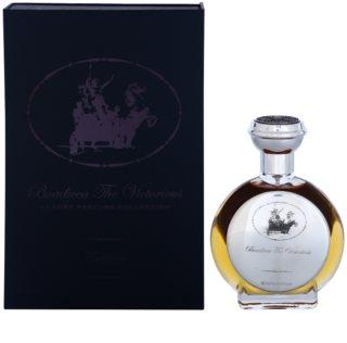 Boadicea the Victorious Explorer parfémovaná voda unisex 100 ml