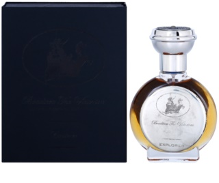 Boadicea the Victorious Explorer Eau de Parfum unisex 50 ml