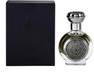Boadicea the Victorious Imperial parfémovaná voda unisex 2 ml odstřik