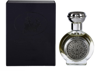 Boadicea the Victorious Imperial Eau de Parfum unisex 2 ml Sample