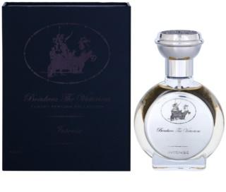 Boadicea the Victorious Intense parfémovaná voda unisex 50 ml