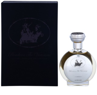 Boadicea the Victorious Intense parfémovaná voda unisex 100 ml