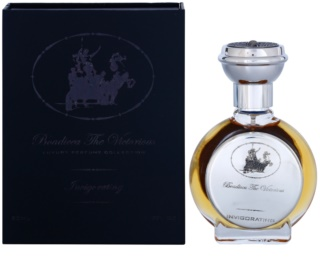 Boadicea the Victorious Invigorating eau de parfum unisex 50 ml