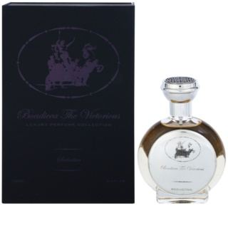 Boadicea the Victorious Seductive parfémovaná voda unisex 100 ml
