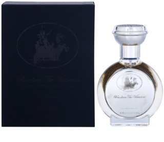 Boadicea the Victorious Seductive Eau de Parfum Unisex 50 ml