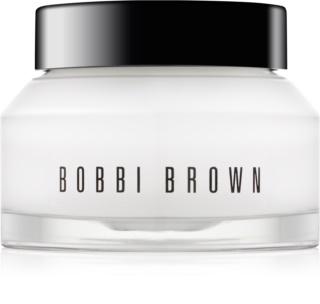 Bobbi Brown Face Care krem nawilżający do wszystkich rodzajów skóry