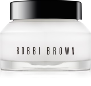 Bobbi Brown Face Care Hydraterende Crème voor Alle Huidtypen