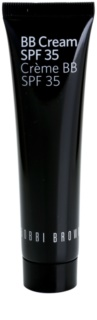 Bobbi Brown BB Cream BB cream iluminador SPF 35