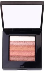 Bobbi Brown Blush Kosmetik-Set  II.