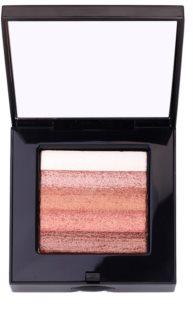 Bobbi Brown Blush Cosmetic Set II.