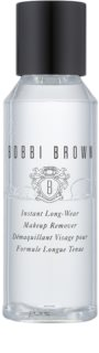 Bobbi Brown Cleansers lemosó