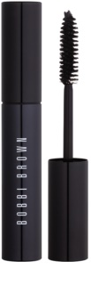 Bobbi Brown Eye Make-Up Everything Mascara máscara que prolonga e separa as pestanas