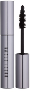 Bobbi Brown Eye Make-Up Extreme Party máscara de pestañas para volumen y separación