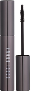 Bobbi Brown Eye Make-Up Intensifying Langaanhoudende Mascara