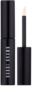 Bobbi Brown Eye Make-Up Long Wear Lidschatten Base