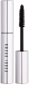 Bobbi Brown Eye Make-Up No Smudge wodoodporny tusz do rzęs