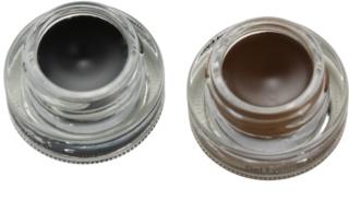 Bobbi Brown Eye Make-Up gelové oční linky