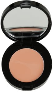 Bobbi Brown Face Make-Up corretor