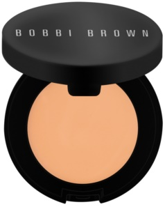 Bobbi Brown Face Make-Up Concealer