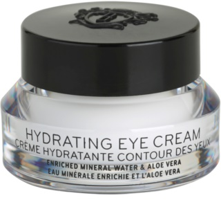 Bobbi Brown Hydrating Eye Cream hidratantna i hranjiva krema za područje oko očiju za sve tipove kože