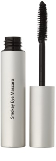 Bobbi Brown Eye Make-Up Smokey Eye Mascara für extremes Volumen und intensive schwarze Farbe